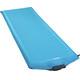 Therm-a-Rest NeoAir Camper SV Mattress XL Mediterranean Blue